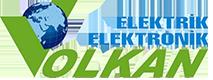 Volkan Elektrik